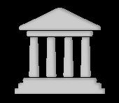 Sites Instituições Publicas